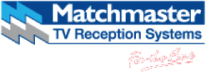 matchmaster
