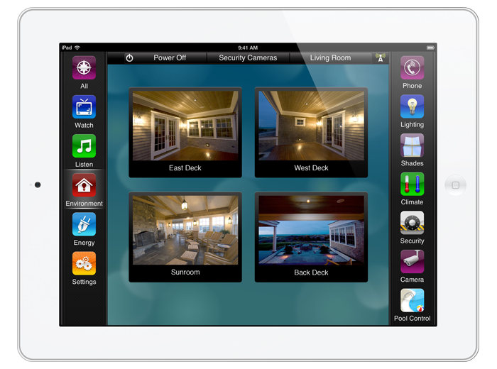 iPad-White-Landscape-SecurityCameras